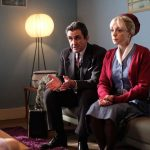 'Call the Midwife' might just see the 70s after all with 2 more series commissioned!