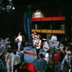 Return to the Swinging Sixties with PBS' 'Best of the 60s: Ready Steady Go!'