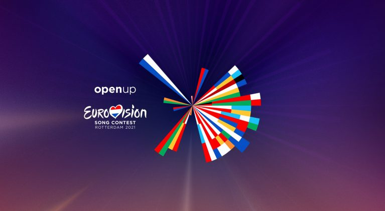 Italy's Måneskin grabs Eurovision Song Contest 2021 title!