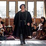 From 1529 to 2024, 'Wolf Hall' alumni team up for 'The Undeclared War'