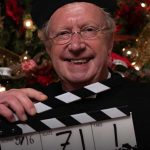 'Father Brown' hits series milestone with the filming of 100th episode!