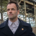 Jonny Lee Miller takes the keys to 10 Downing Street for S5 of 'The Crown'