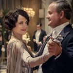 Christmas on hold as 'Downton Abbey 2' pushed to March 2022