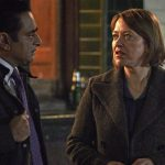 All-things 'Unforgotten' as S4 continues this Sunday on PBS Masterpiece