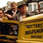 'Lovely Jubbly' is your ultimate trip down Hooky Street